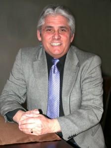 R.A. (Bob) Clement | QA Adjusting
